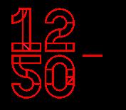 Deze voorstelling wordt gespeeld in het kader van Deventer 1250