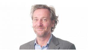 Peter van der Mede